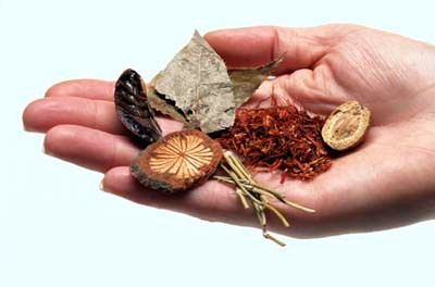 traditional chinese herbal medicine and prediabetes