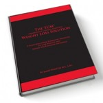 Ebook: The Chinese Medicine Weight Loss Solution