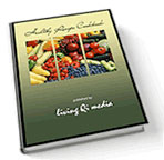 Recipe eBook